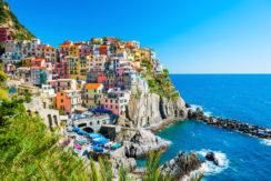Luxury Yachts Italy. Yacht Charter mediterranean